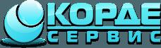 korde_logo