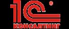 Logo_Konsalting1C