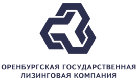 oglk_logo